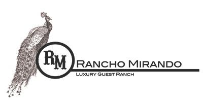 Rancho Mirando