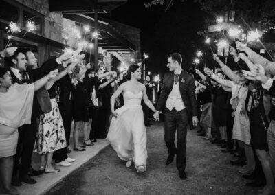 Erin & Gilles Wedding