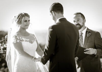 Chelsea & Ians Wedding