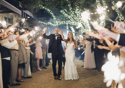 Kelly & Jimmy Wedding